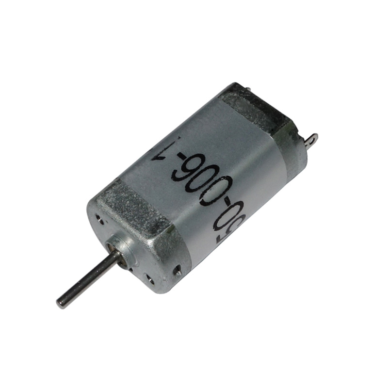 Dsd Motor The Dc Gear Motor Expert Dc Motors Dc Brushed