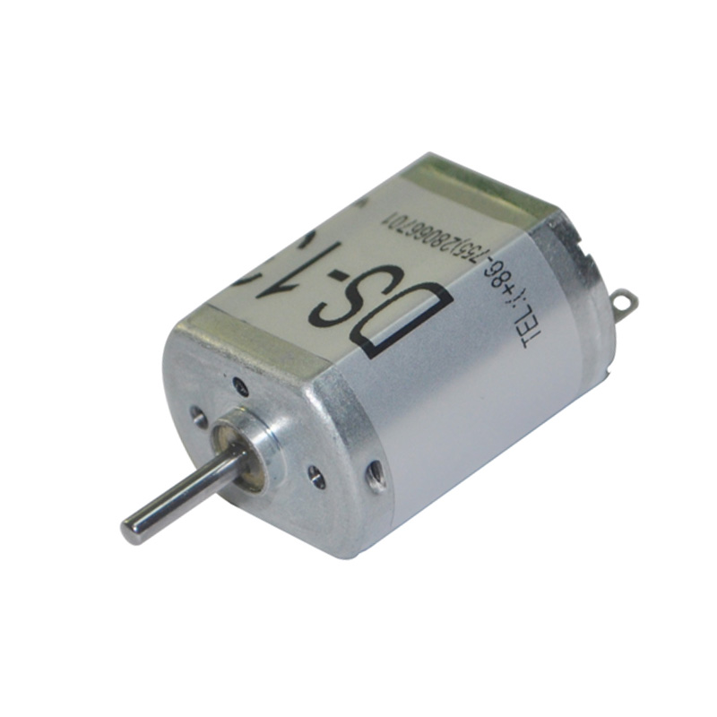 Dsd Motor The Dc Gear Motor Expert Dc Motors