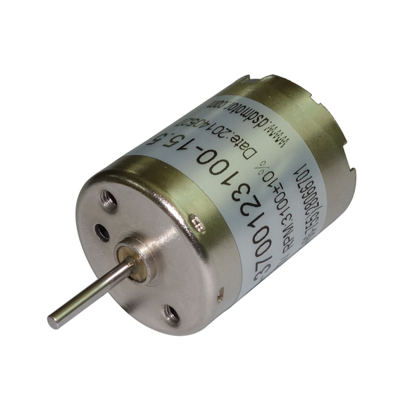 small 12 volt dc motors bing images
