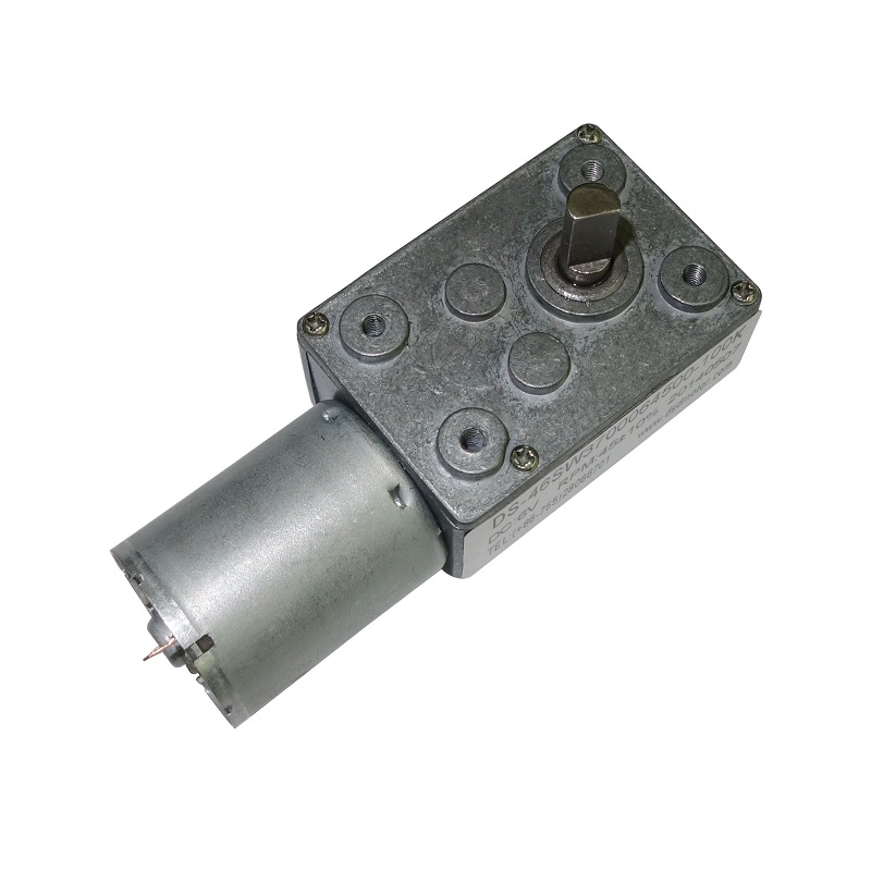 Dsd motor the dc gear motor expert dc gear motors for Dc gear motor 6v