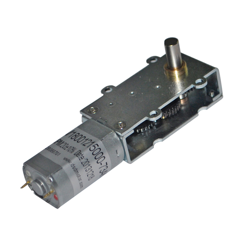 dsd motor the dc gear motor expert dc gear motors