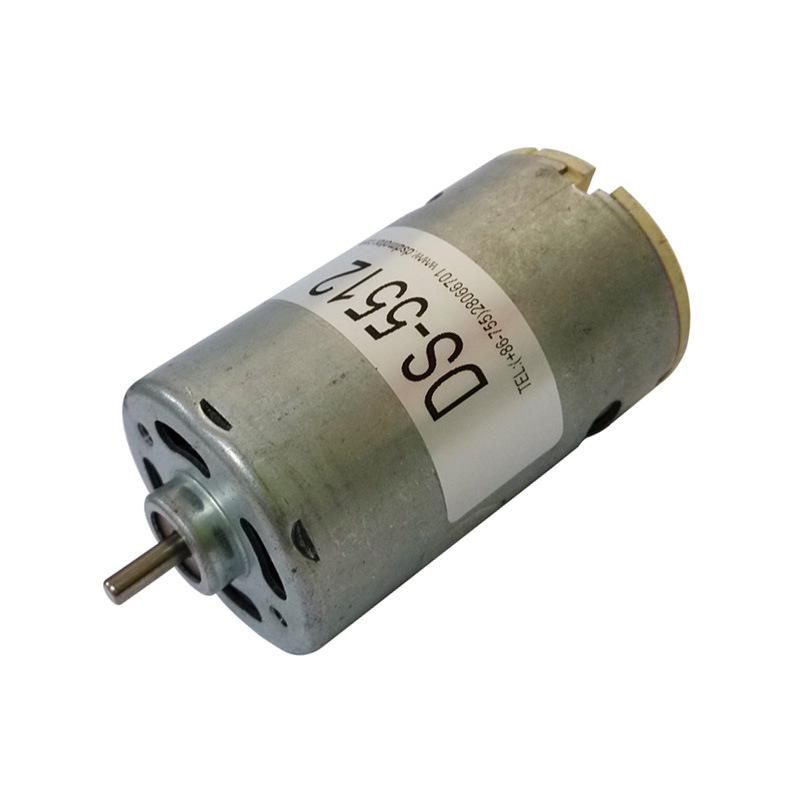 Dsd Motor The Dc Gear Motor Expert