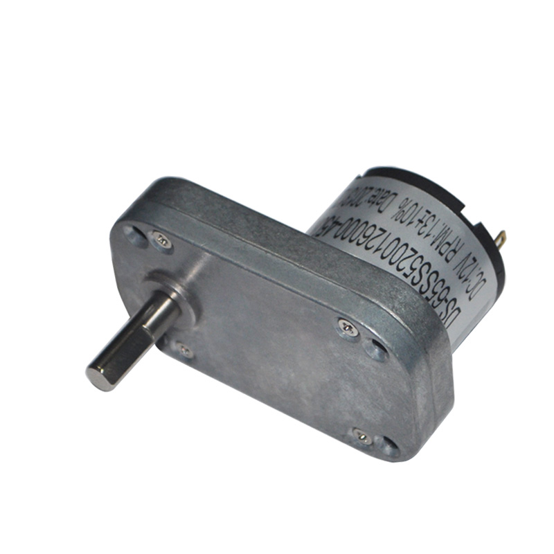 Dsd motor the dc gear motor expert for 12 volt dc right angle gear motor