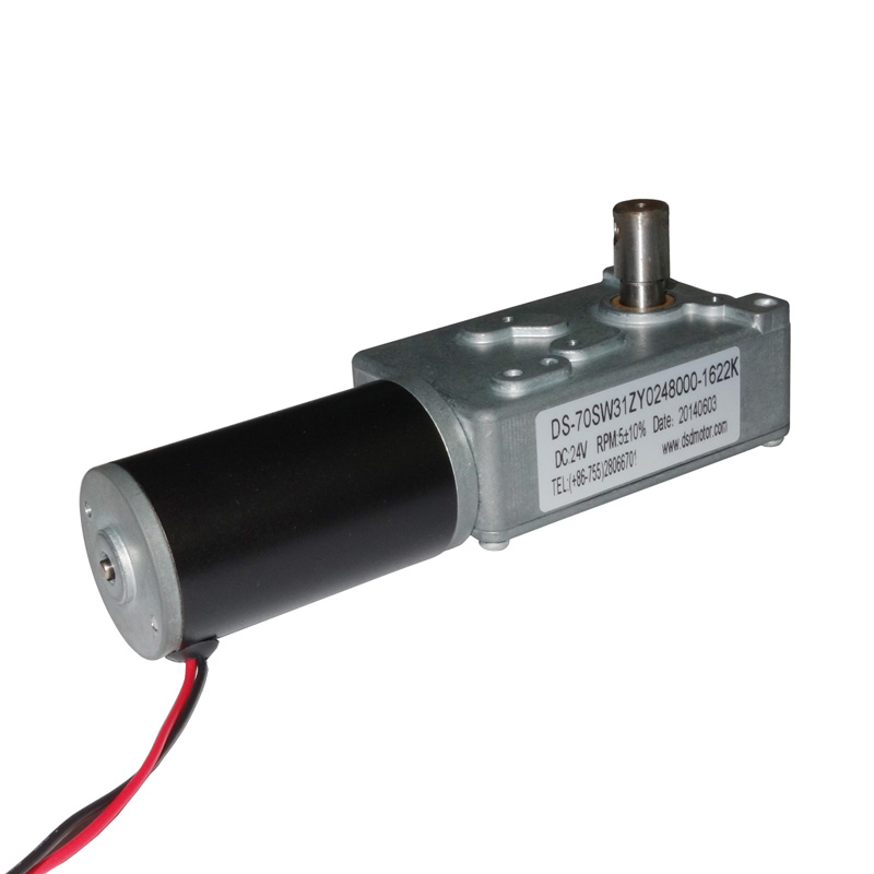 Dsd Motor The Dc Gear Motor Expert Dc Gear Motors Dc Right Angle Gear Motors