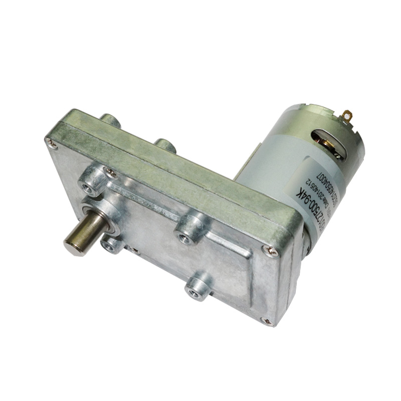 Dsd motor the dc gear motor expert dc gear motors dc for Small electric motor gears