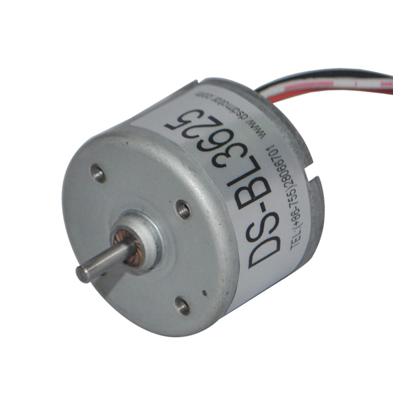 Dsd motor the dc gear motor expert dc motors dc for Large brushless dc motors